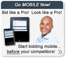 Janitorial Bidding Software | Cleaning Proposal | Cleaning Bid ...